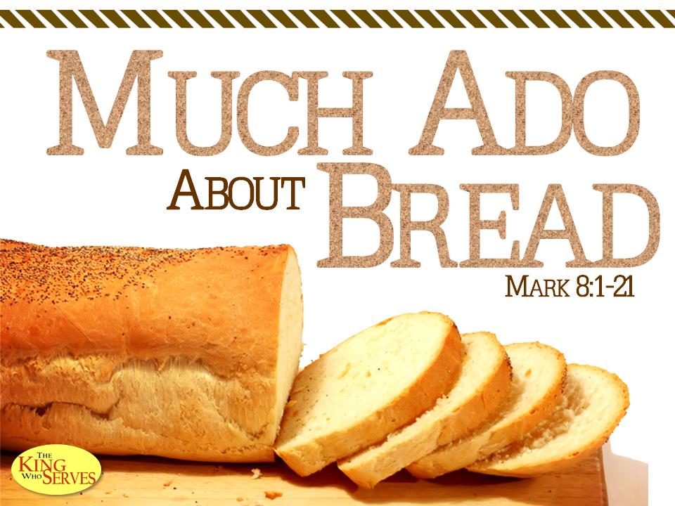 much-ado-about-bread-pp