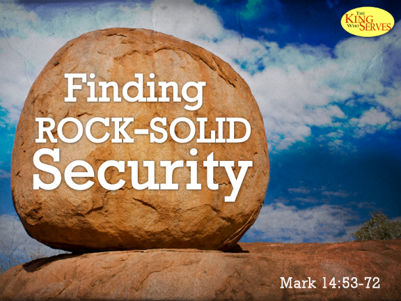 finding-rock-solid-security-576x432.png