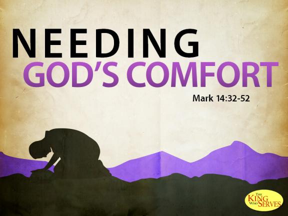 needing-gods-comfort
