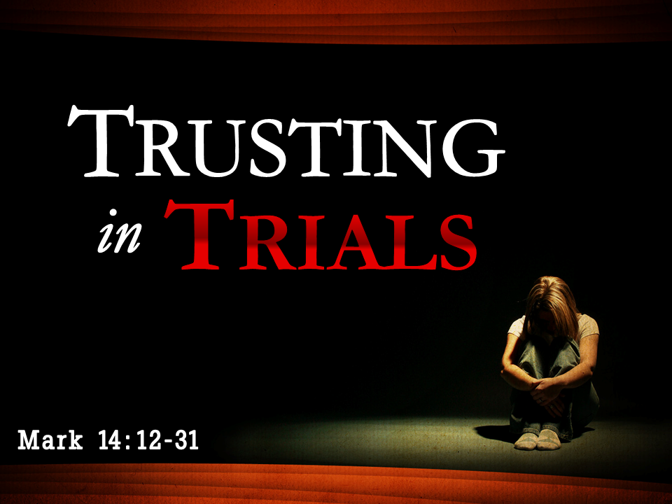 trusting-in-trials