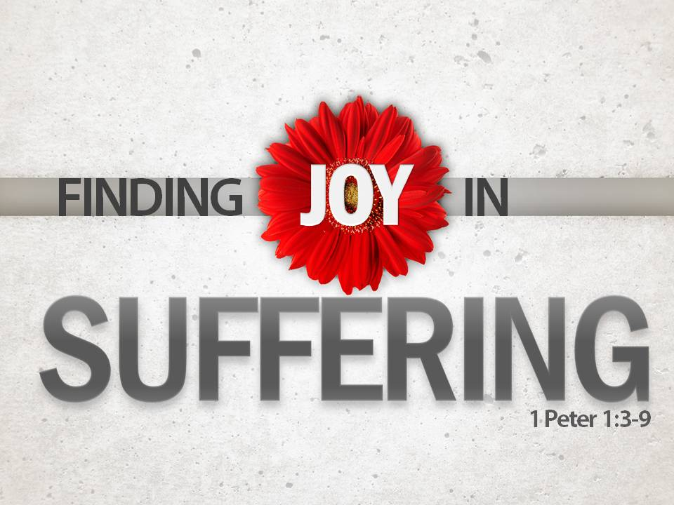 finding-joy-in-suffering
