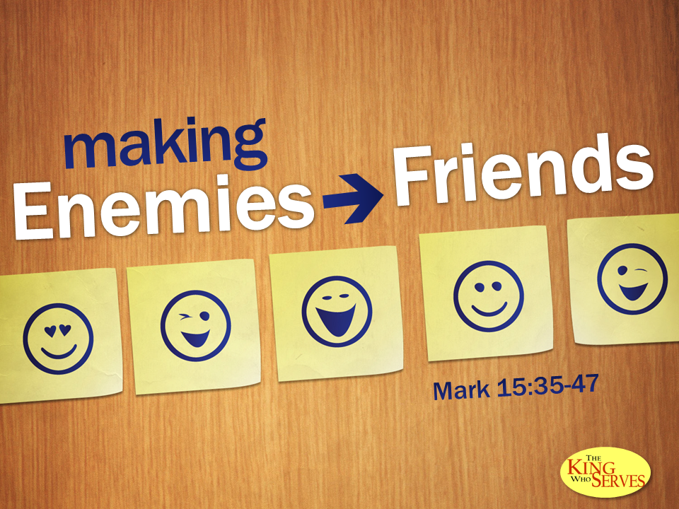 making-enemies-friends