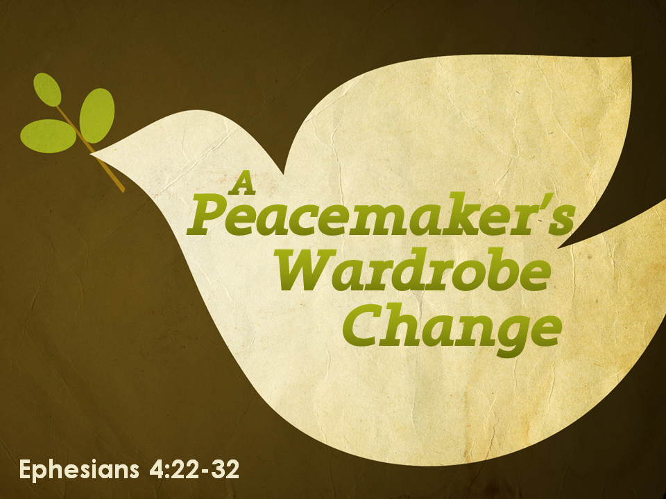 a-peacemakers-wardrobe-change