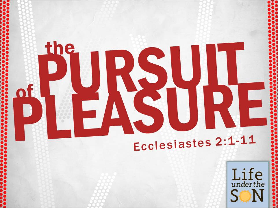 pursuit-of-pleasure1