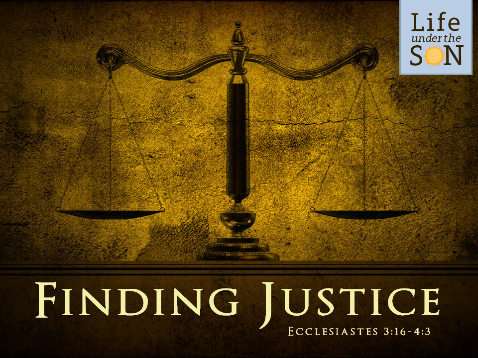 finding-justice-ecc-316-43