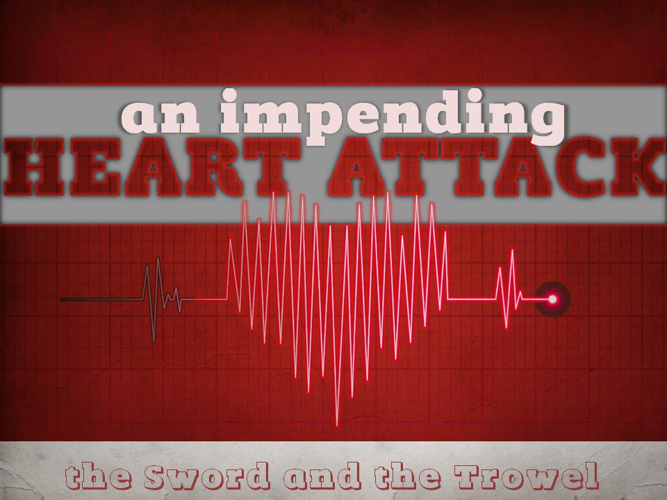 8-22-10-am-an-impending-heart-attack