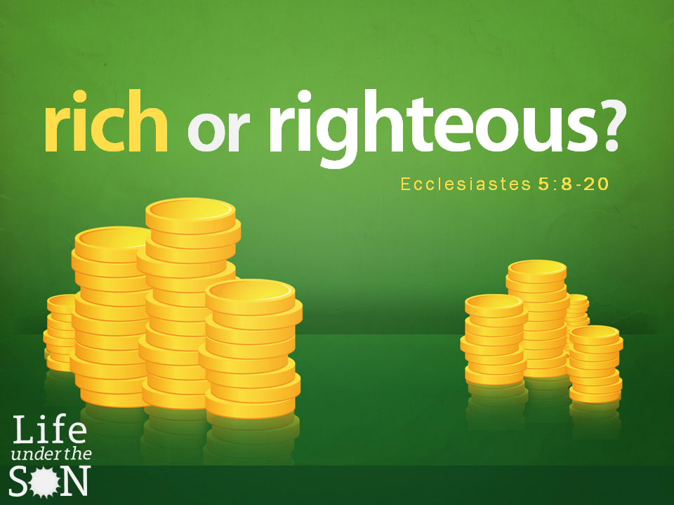 rich-or-righteous