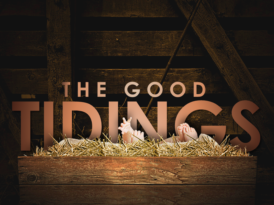 the-good-tidings