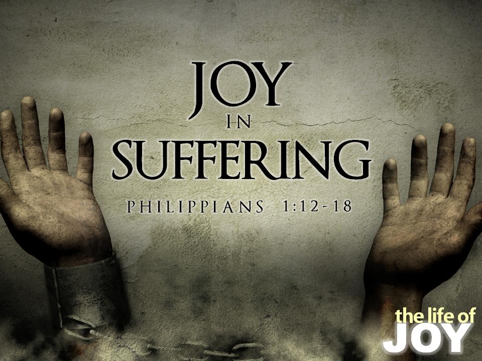 joy-in-suffering-philip-112-18
