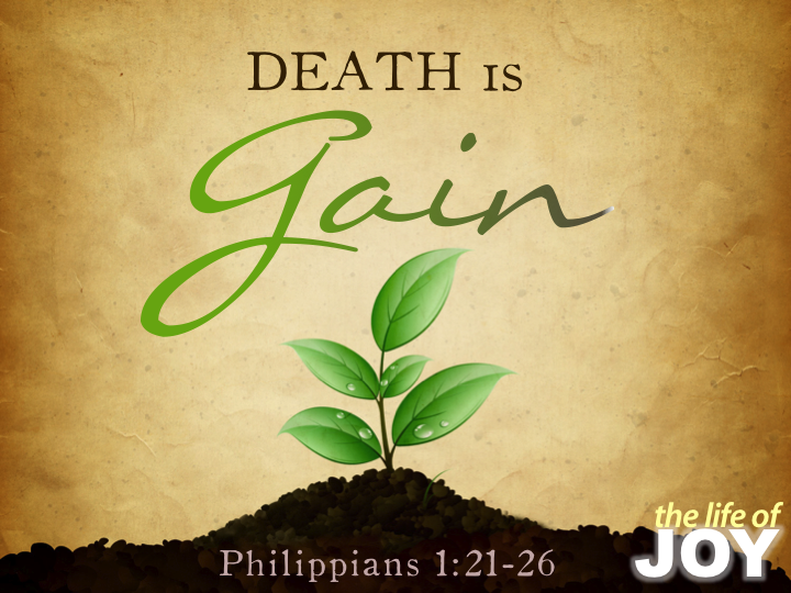 death-is-gain-121-26