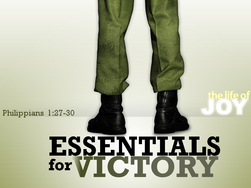 essentials-for-victory-1-27-30