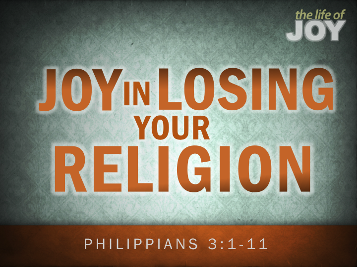 joy-in-losing-your-religion-31-11