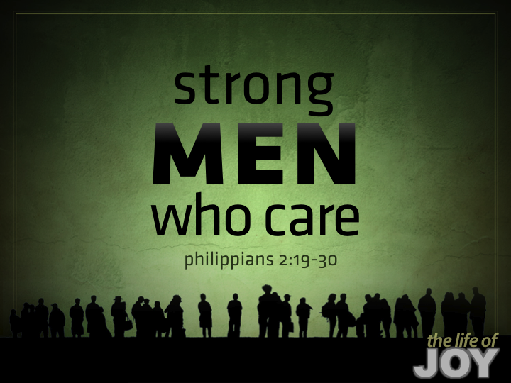 strong-men-who-care