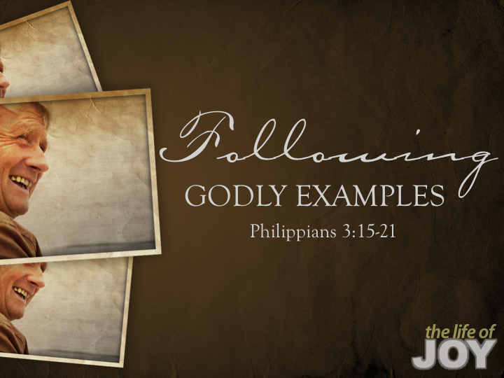 following-godly-examples-315-21