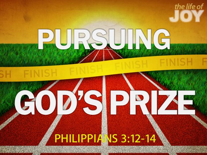 pursuing-gods-prize-312-14