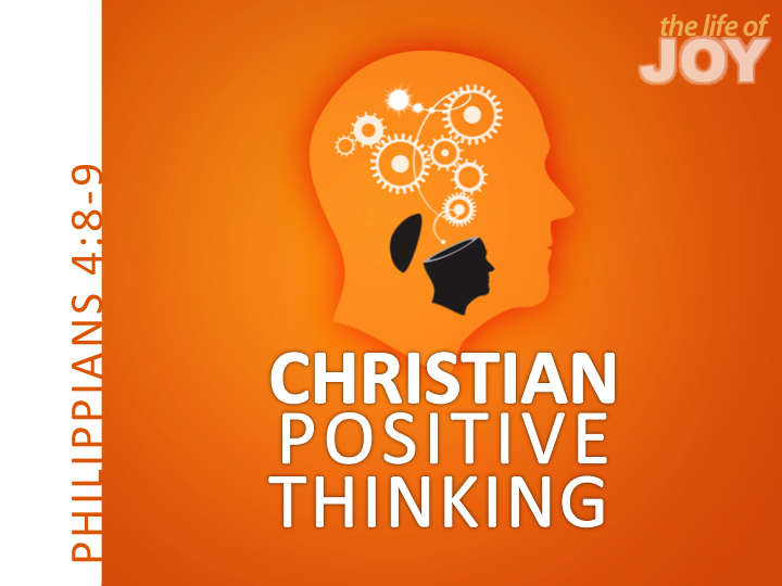 christian-positive-thinking-philip-48-9