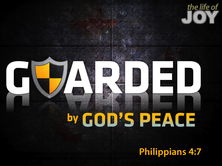 guarded-by-gods-peace