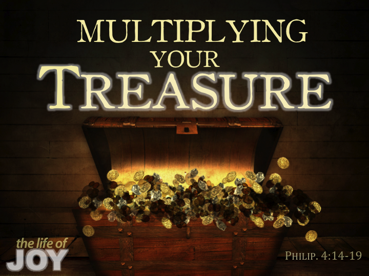 multiplying-your-treasure-414-19