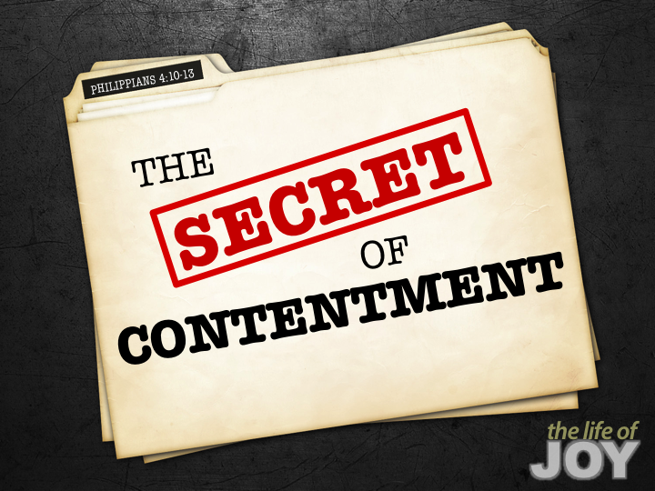 the-secret-of-contentment-410-13