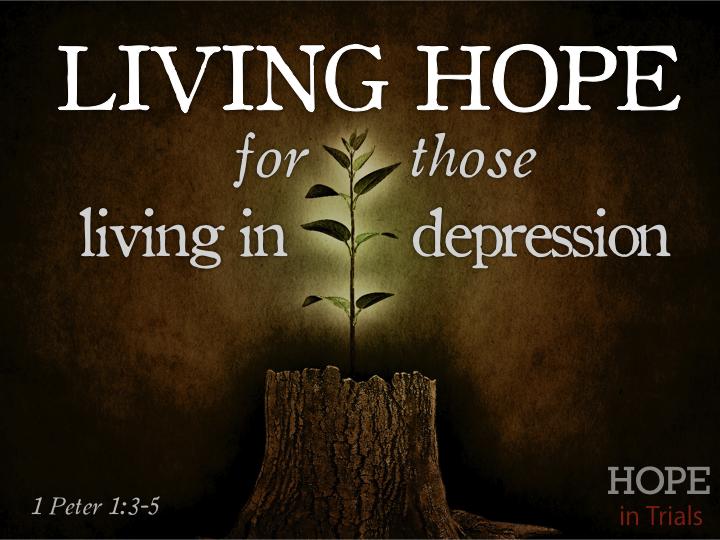living-hope-13-51