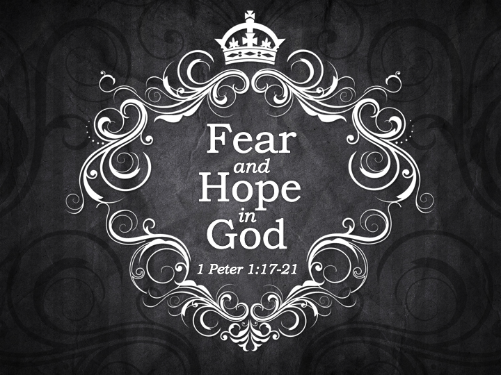 fear-and-hope-in-god-117-21