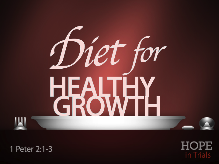 diet-for-healthy-growth-21-3
