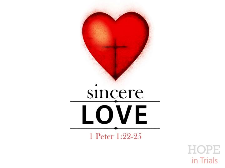 sincere-love