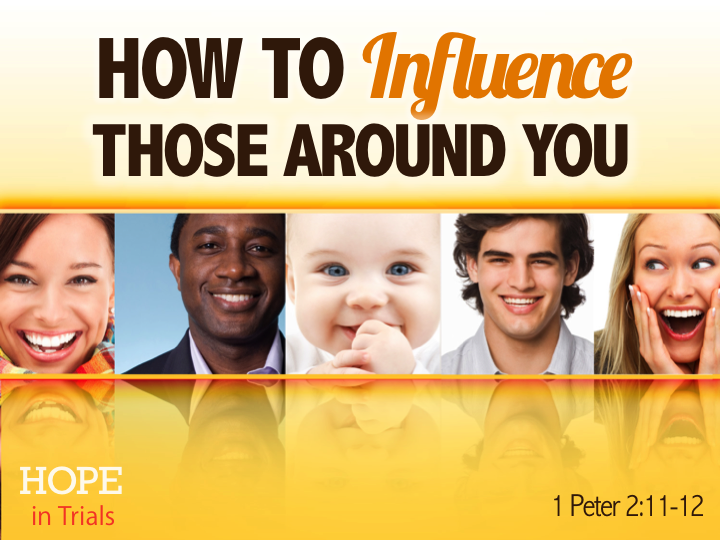 how-to-influence-those-around-you-211-12