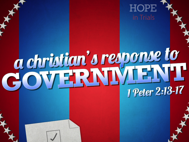 a-christians-response-to-government