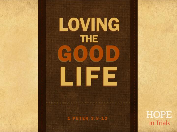 loving-the-good-life-38-12