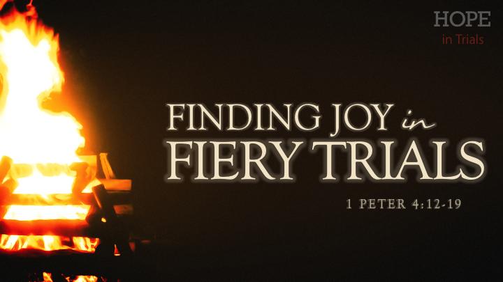 finding-joy-in-fiery-trials