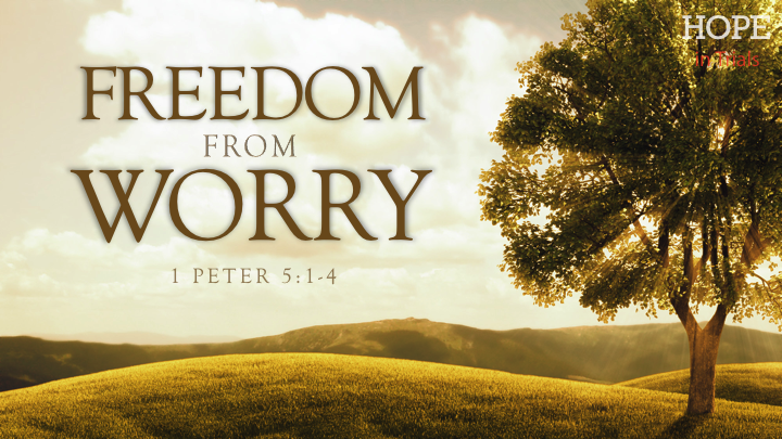 freedom-from-worry-widescreen