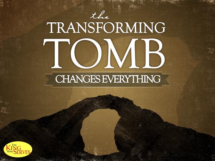 transforming-tomb