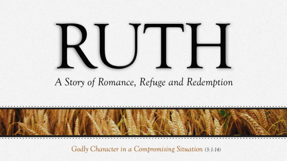 godly-character-in-a-compromising-situation-31-14