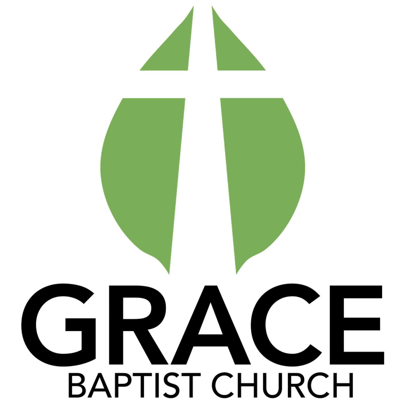 From the Pulpit  - Grace Baptist Church | Anderson - Grace Baptist Church | Anderson, IN