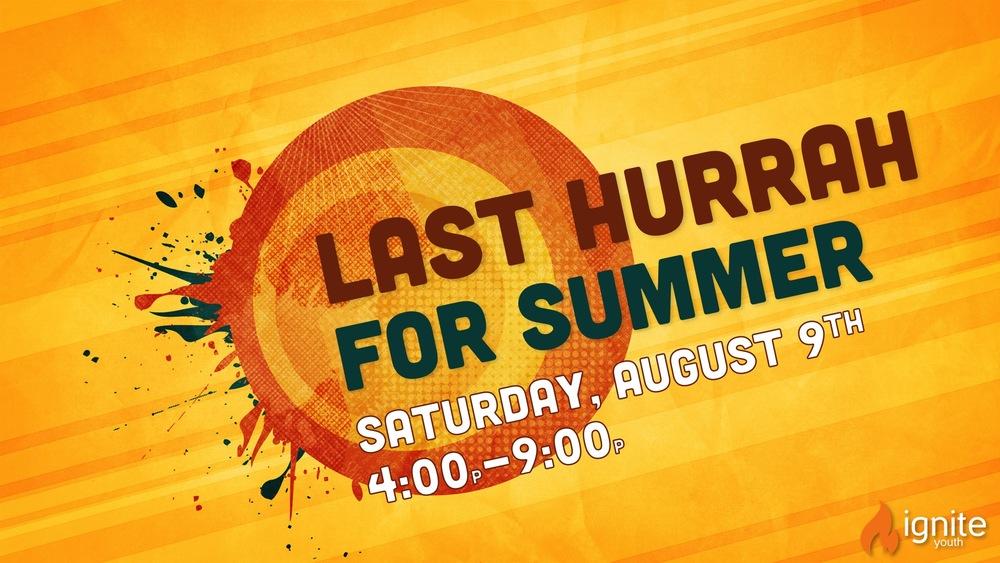 Summer's Last Hurrah Panzanella Recipe — Dishmaps