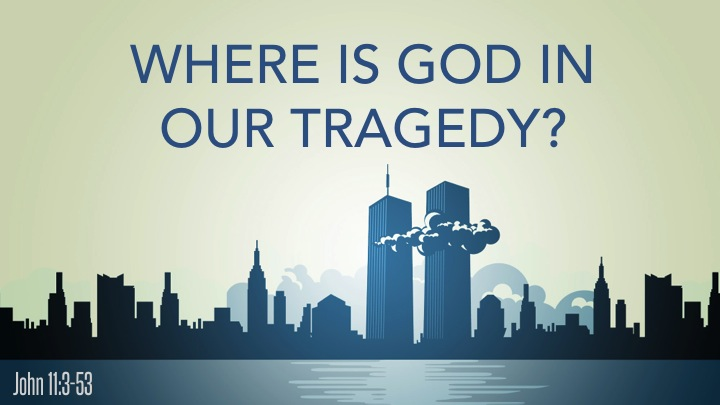 where-is-god-in-our-tragedy.png