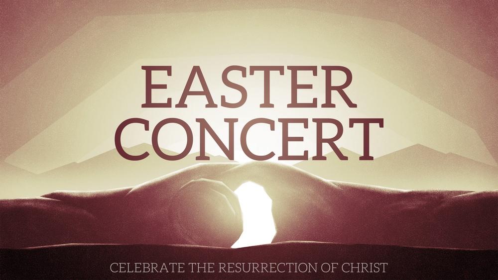Easter Concert.jpg
