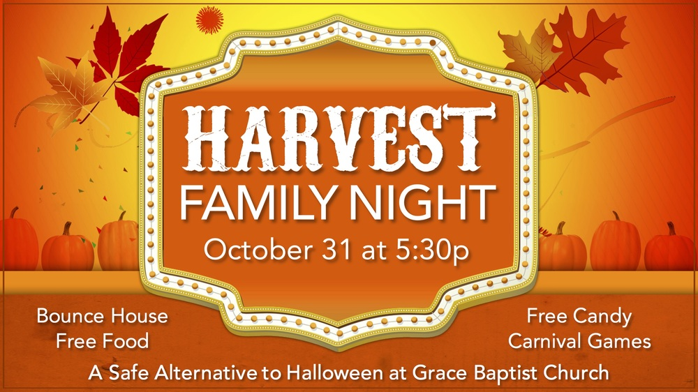 Harvest Family Night - 2015.jpg