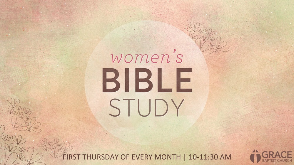 Ladies' Bible Study.jpg