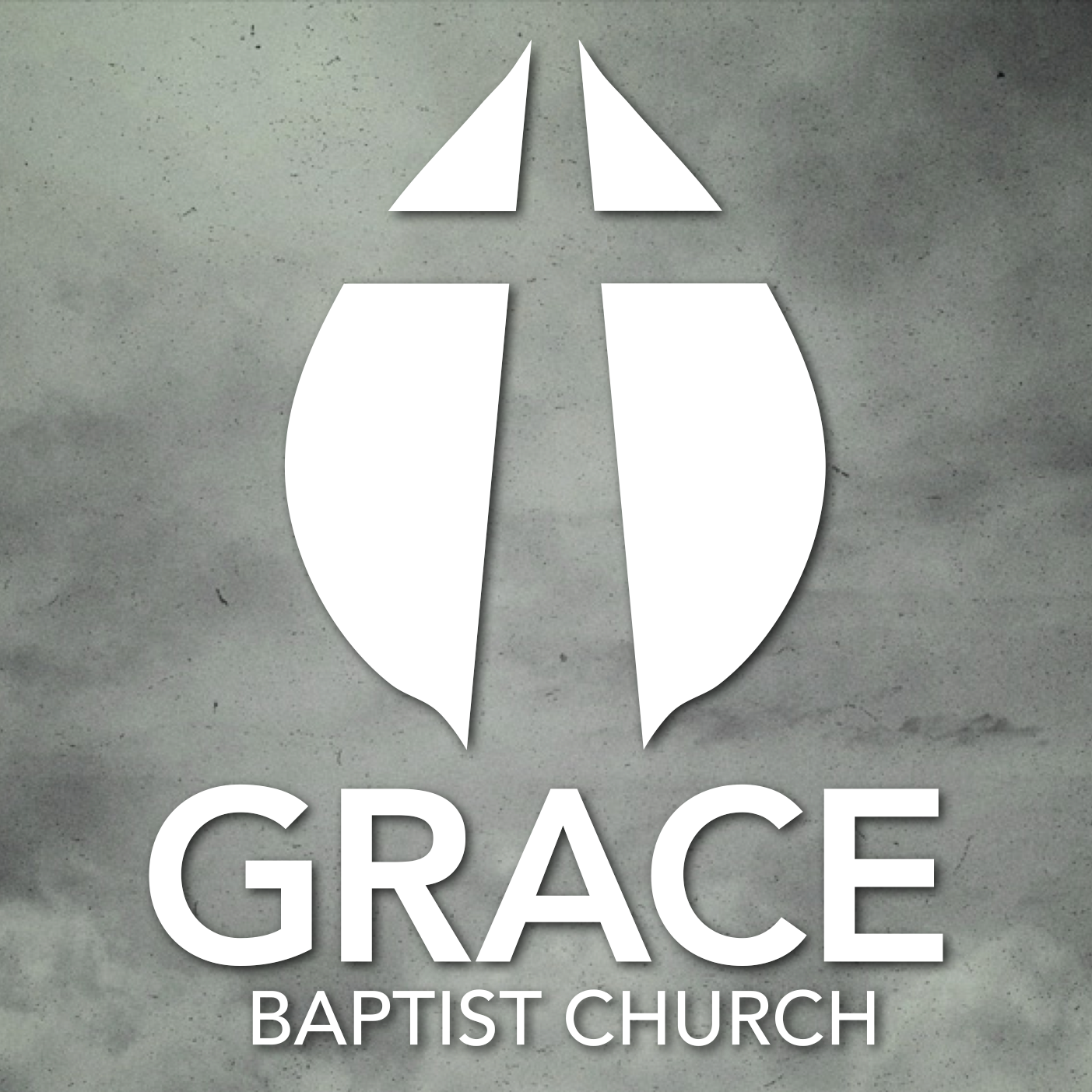 From the Pulpit - GraceToAnderson Sermons - Grace Baptist Church | Anderson, IN