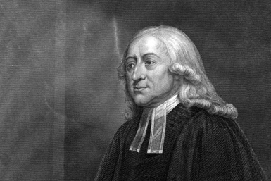 JohnWesley1500x1000.jpg