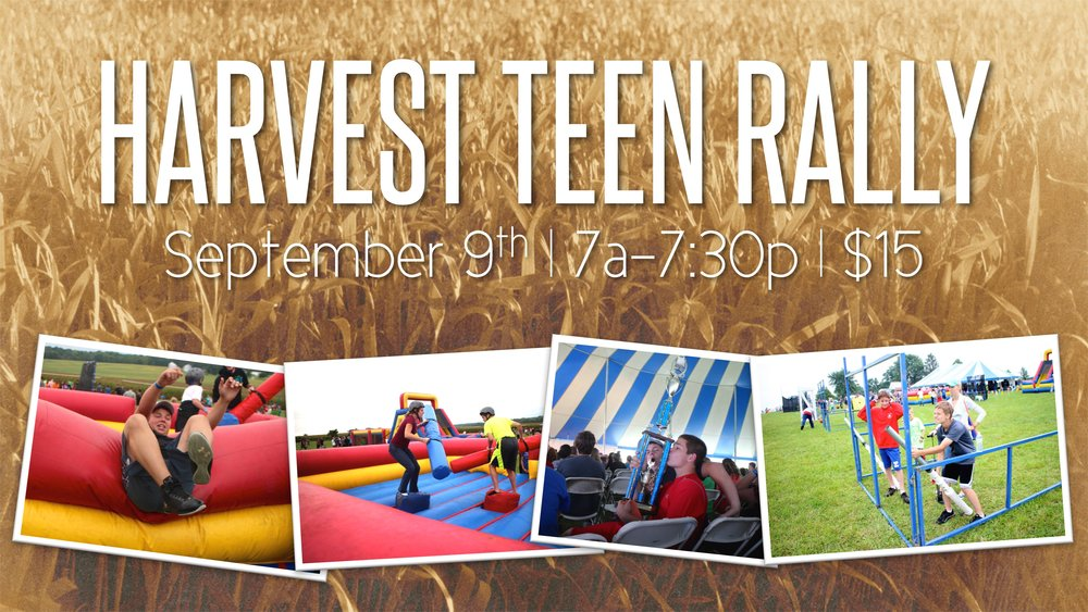 Harvest Teen Rally.jpg