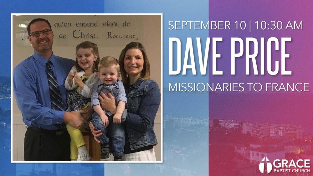 Dave Price.jpg