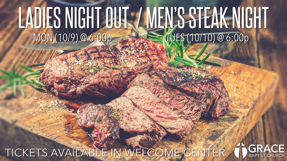 Ladies:Men's Steak Nights.jpg