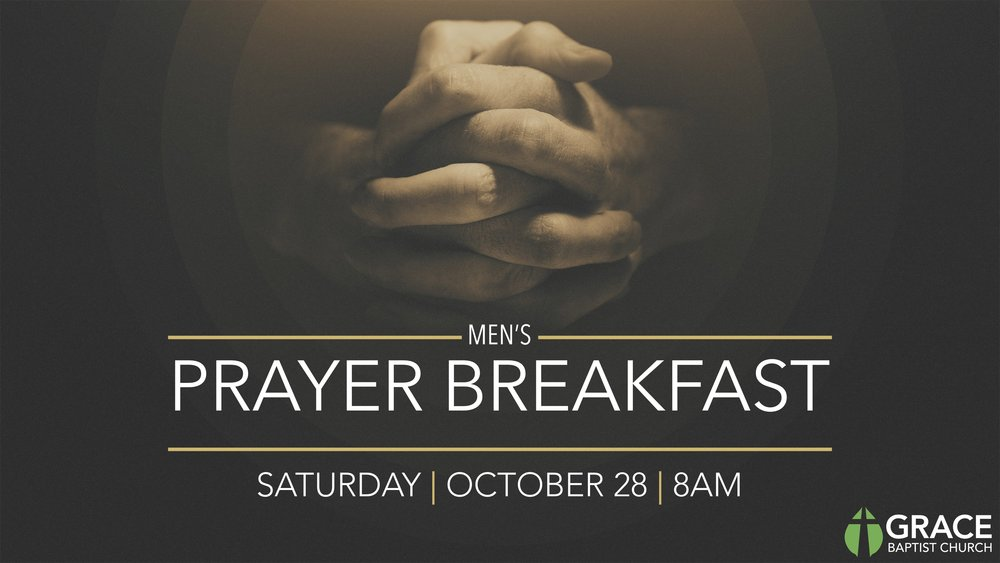 Men's Prayer Breakfast.jpg