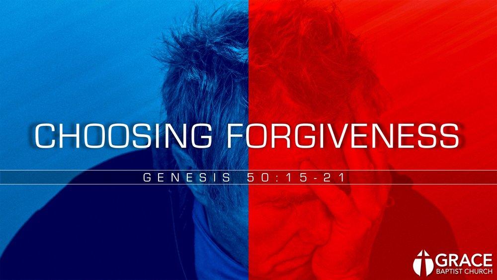 12.31.17 - Choosing Forgiveness (Kevin Plew).jpg