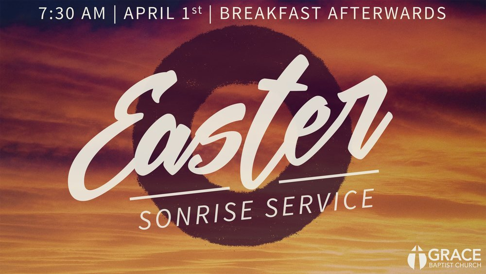 Easter (2018) - Sonrise.jpg