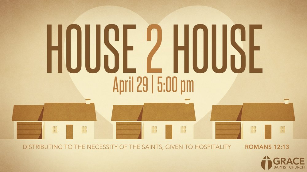 House2House (April 29).jpg