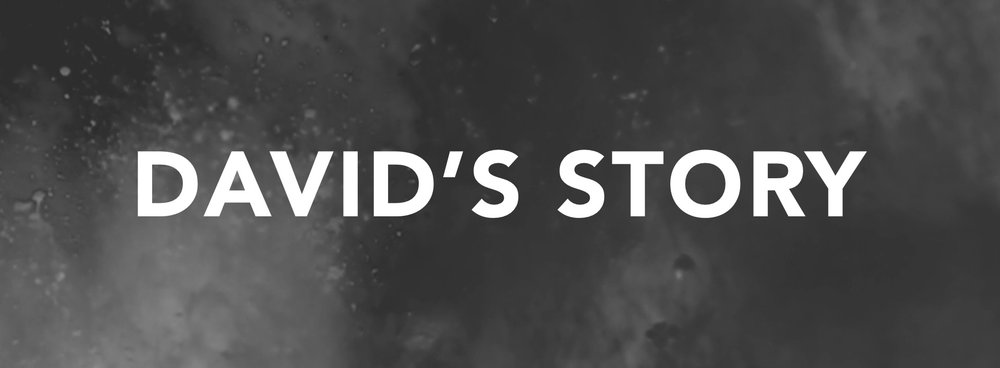 David's Story.jpg